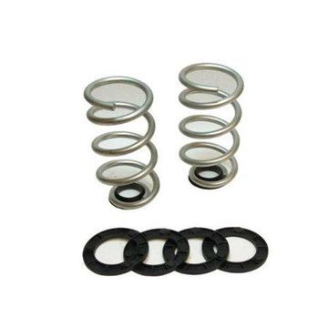 BELLTECH (KW AUTOMOTIVE) 12462 07-C GM/GMC SUV 1500 PRO COIL SPRING SET