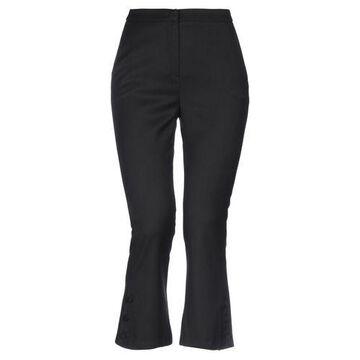 HANITA Pants