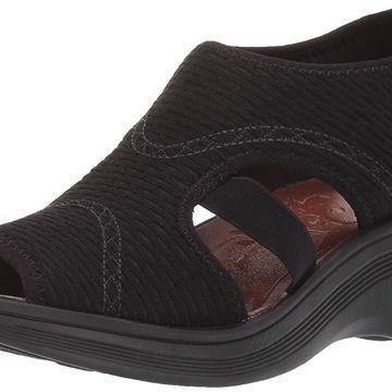 BZees Women's Dream Sandal