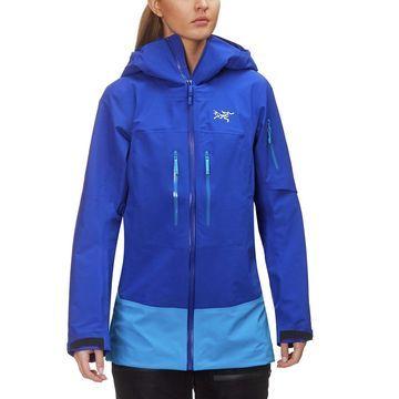 Arc'teryx Sentinel LT Jacket - Women's