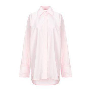 HELMUT LANG Shirt