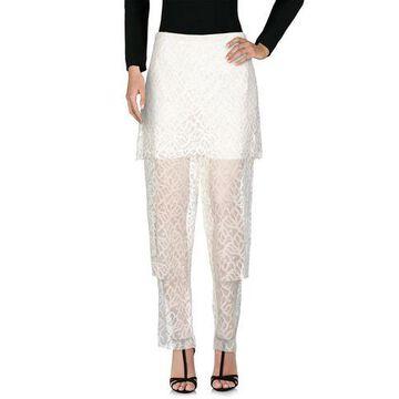 SOALLURE Long skirt