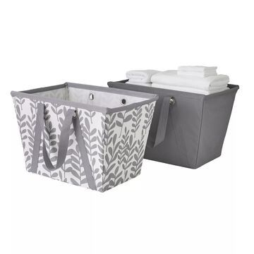 neatfreak 2-pack Flex Baskets