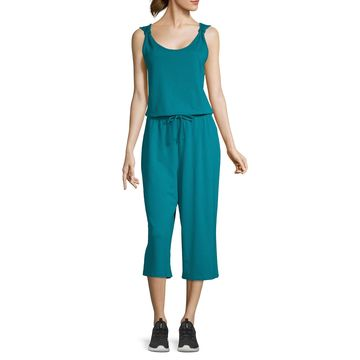 Xersion Sleeveless Jumper