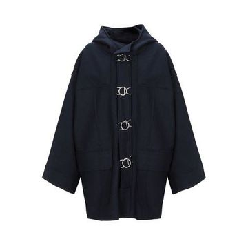 DEPARTMENT 5 Coat