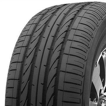 Bridgestone Dueler H/P Sport EXT 205/60R16 92 H Tire