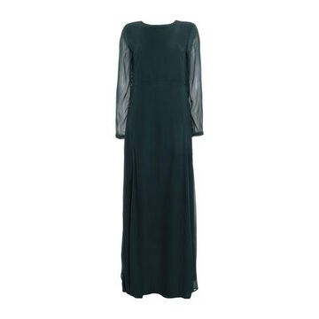 8PM Long dress