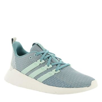 adidas Questar Flow (Women's)