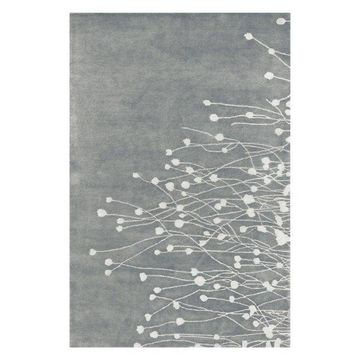 Faro Contemporary Area Rug, 5'x7'6
