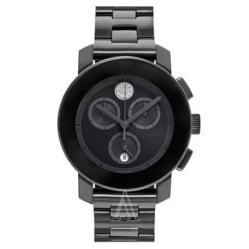 Movado Bold Women's Watch