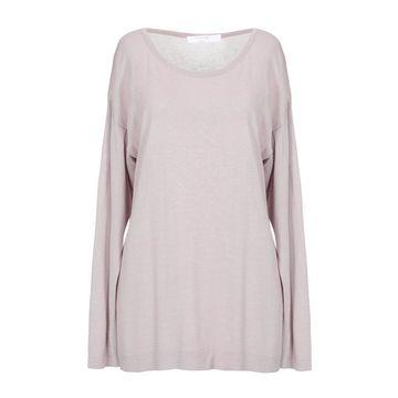 ANONYME DESIGNERS Sweaters