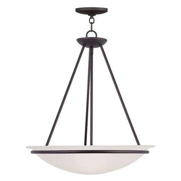 Livex Lighting 4826-07 Pendant