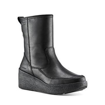 Cougar Women's Devlin Waterproof Mid-Calf Boots