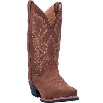 Laredo Mens Colton Cowboy Boot, Adult