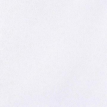 Brewster Anaglypta 57.5-sq ft Paintable Vinyl Paintable Textured Brushstroke 3D Unpasted Wallpaper in White   437-RD80099