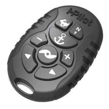 Minn Kota MIcro Remote (i-Pilot, i-Pilot Link)