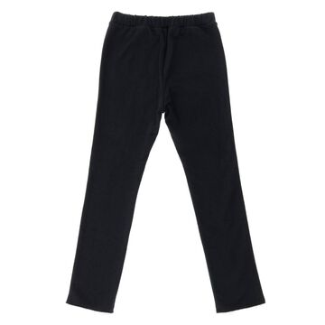 Pants Kids Philosophy Di Lorenzo Serafini