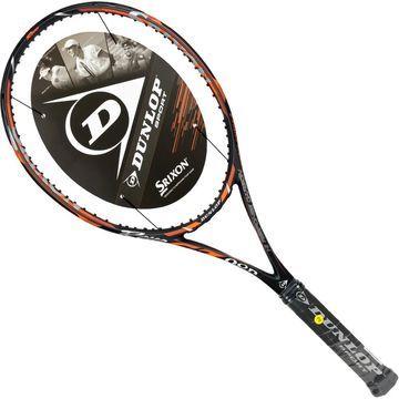Dunlop Srixon REVO CZ 98D