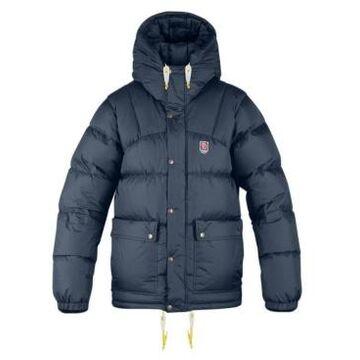 Fjallraven Mens Expedition Down Lite Jacket