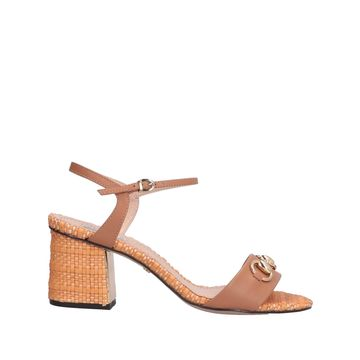 WERNER Sandals