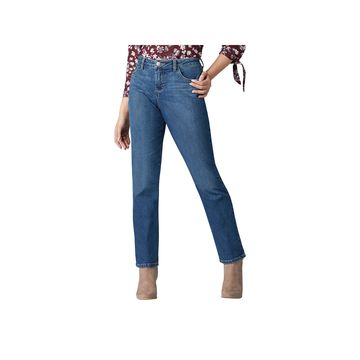 Lee Instantly Slims Classic Jean