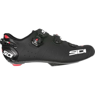 Sidi Wire 2 Carbon Speedplay Cycling Shoe - Men's