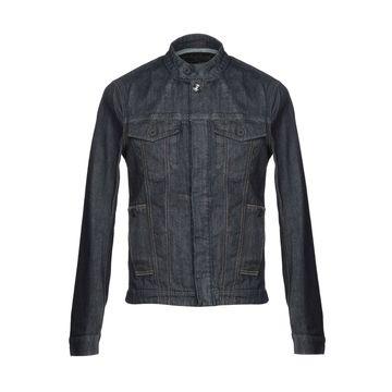 ARMANI EXCHANGE Denim outerwear