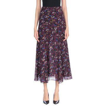DOROTHEE SCHUMACHER Long skirt