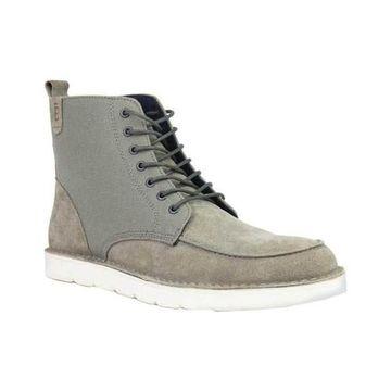 Crevo Men's Roe Ankle Boot