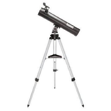 Bushnell Voyager Sky Tour 789931 - Telescope - 76 mm - reflector