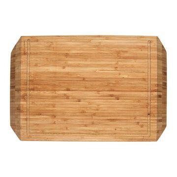 BergHOFF Neo Chopping board