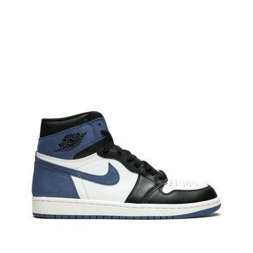 Air Jordan 1 Retro High OG blue moon