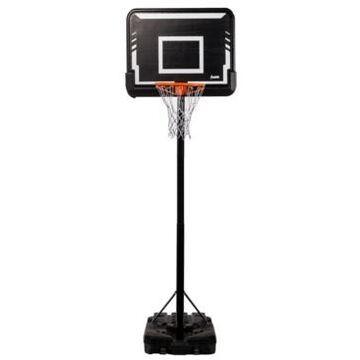 "Franklin Sports 44"" Portable Basketball Hoop"