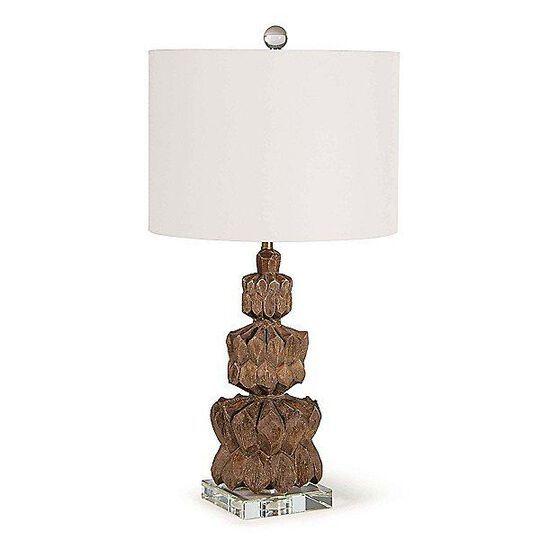 Regina Andrew Ravi Table Lamp - Col