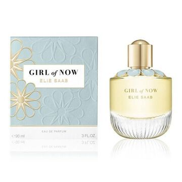 Elie Saab - Girl Of Now : Eau de Parfum Spray 6.8 Oz / 90 ml