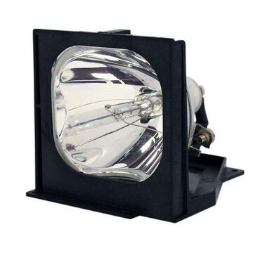 Boxlight CP-15T-930 Assembly Lamp with High Quality Projector Bulb Inside