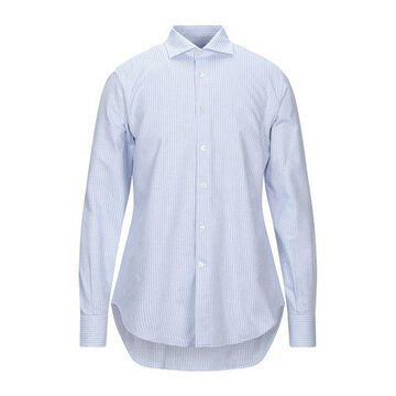 CALIBAN Shirt