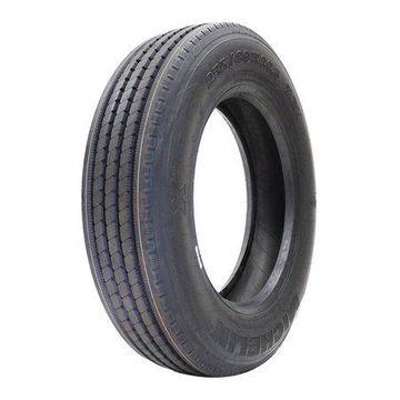 Michelin XRV 255/80R22.5 138