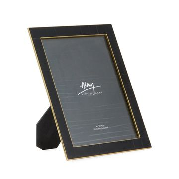 Rainforest Luxe Picture Frame - 8