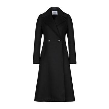 DONDUP Coat