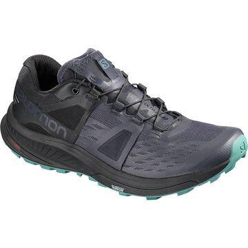 Salomon Ultra Pro Trail Running Shoe - Women's