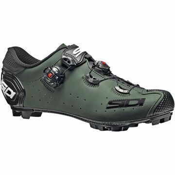 Sidi Jarin Cycling Shoe - Men's