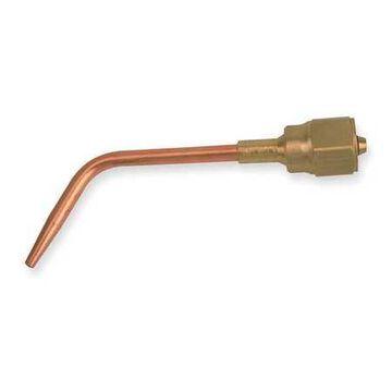 Nozzle,Welding,2-W