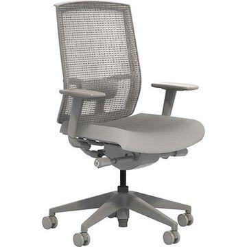 Safco Task Chair