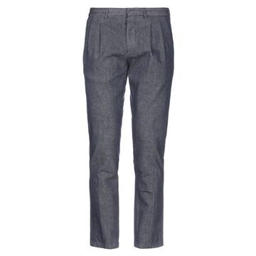 PAOLONI Jeans