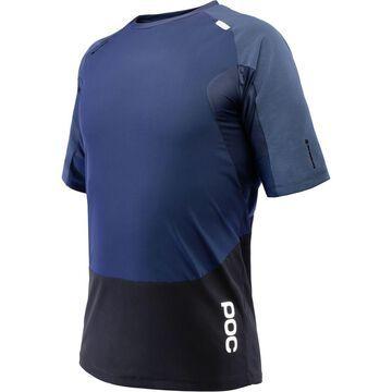 POC Resistance Pro DH T-Shirt - Men's