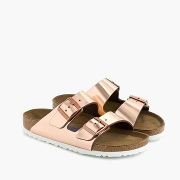 Women's Birkenstock& Arizona sandals