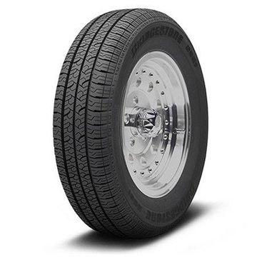 Bridgestone B381 Tire P185/65R14 85T