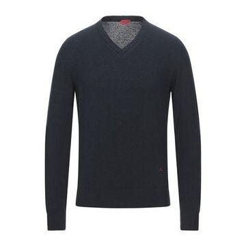 ISAIA Sweater