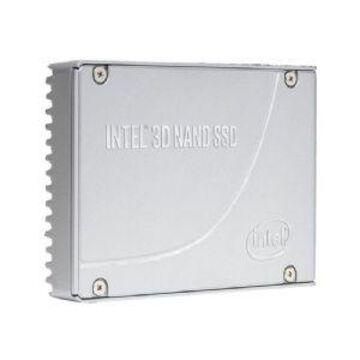 Intel SSD DC P4510 SERIES 4.0TB 2.5IN (SSDPE2KX040T801)